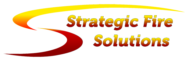 Strategic Fire Solutions