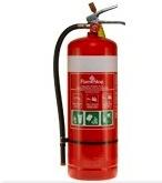ABE Extinguisher