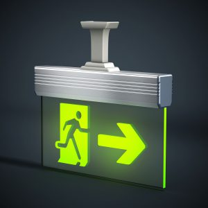 What fire safety signs do I need? - Blog by Strategic Fire Solutions Brisbane