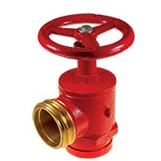 Strategic Fire Solutions Fire Hydrants Services